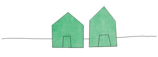 Dos_hogares