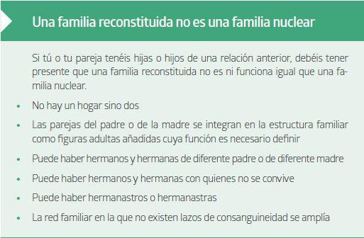 FR_noesunafamilianuclear