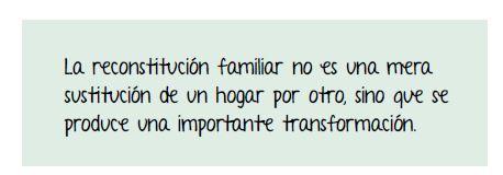 FR_transformacion_familiar