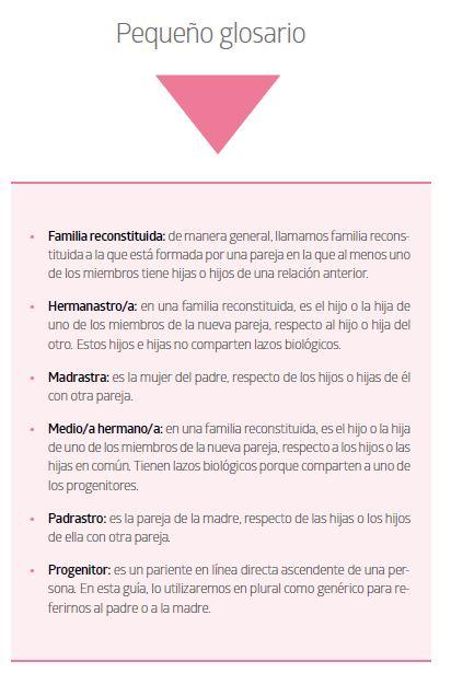 Glosario_FR