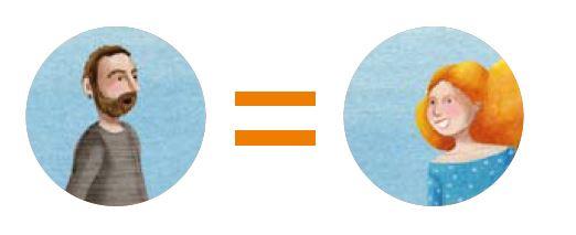 Igualdad_vs_sexismo